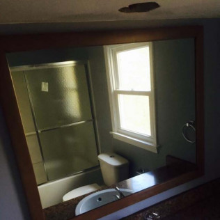 Bathroom Remodels in Endicott & Binghamton, NY
