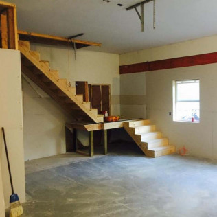 Home Additions & Remodels in Endicott & Binghamton, NY